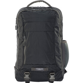 Timbuk2 The Authority fietsrugzak, jet black